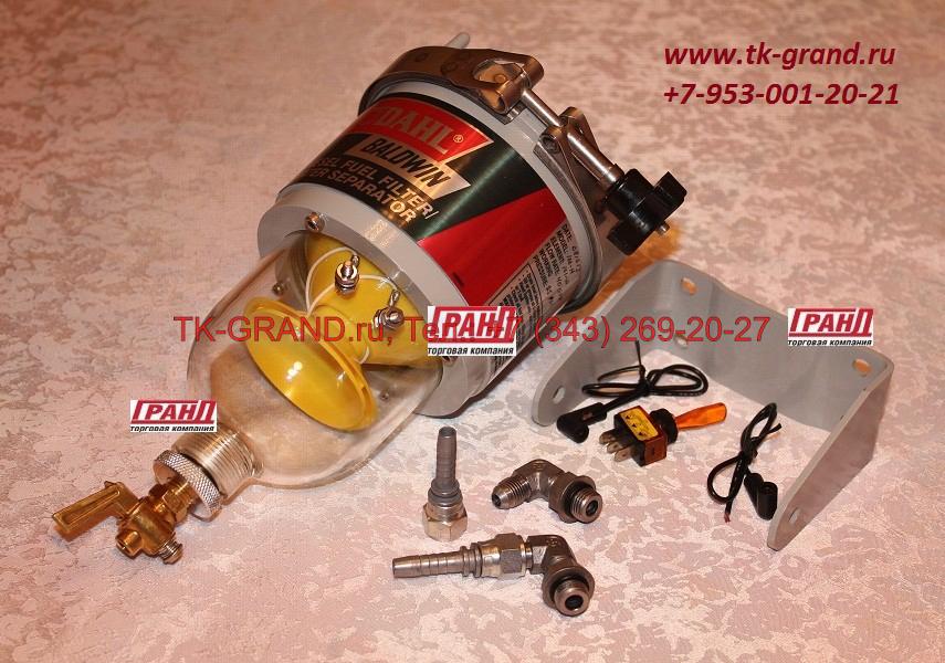 Топливные сепараторы dahl Пластины теплообменника Alfa Laval M6-FM Каспийск