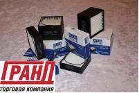 Сменные фильтры СЕПАР-2000