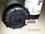 Топливный фильтр FF5706