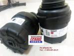 Масляный фильтр LF17356