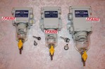 Сепараторы: SWK-2000/5, SWK-2000/5/50, SWK-2000/10