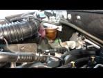 Установка DAHL-65 на Volkswagen Amarok